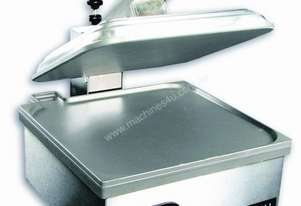 Anvil Contact Grill - Medium