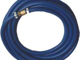 15 Metre 8mm High Quality Blue Air Hose