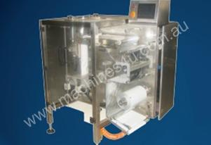 Vertical Form Fill Sealer: 85 bags/min - VFFS-150