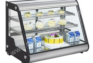 F.E.D. RTW-160L-2 Chilled Countertop Display