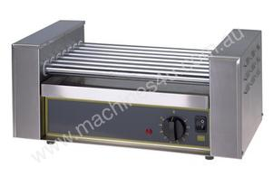 Roller Grill RG 7 Hot Dog Roller Grill