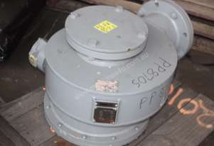 Ksb TEIKOKU MOTOR CANNED PUMP