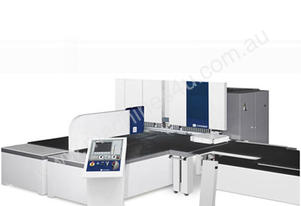 Danobat   BENDING MACHINES