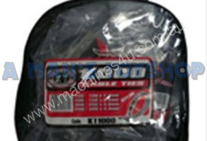CABLE TIE PACK 1000PCS 100-300MM LONG
