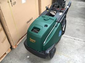 Ex Demo Gerni Hot Water Pressure washer