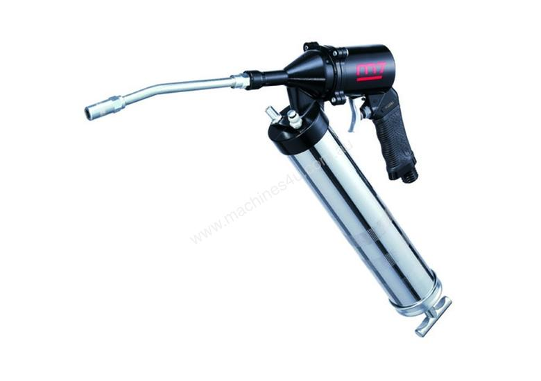 M7-SG501 Air Grease Gun