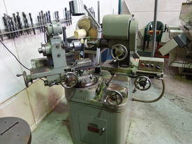 Cincinnati Monoset Tool and cutter grinder