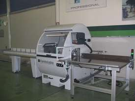 FOM Mirage 600 Automated Cutting Line  - picture3' - Click to enlarge