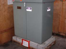 New Abb Safelink 2 Cfcf Safety Switch In Ottoway Sa Price