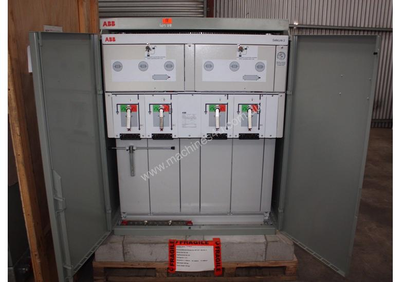 12kV-Ring-Main-Switch-Fuse-Switchgear_14752887.l Safelink Application Form on wireless my account, wireless application printable, smartphones free, how safe is, phone styles, new phone, wireless enrollment application, enrollment application, coverage map, wireless customer service, sim card, phones government,