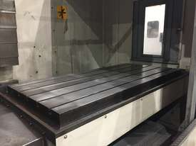 CNC VERTICAL MACHINING CENTRE  - picture7' - Click to enlarge
