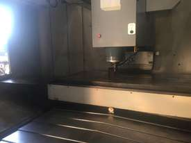 CNC VERTICAL MACHINING CENTRE  - picture11' - Click to enlarge