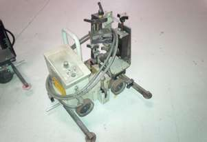 USED GULLCO MOGGY CARRIAGE GM-03-300-C