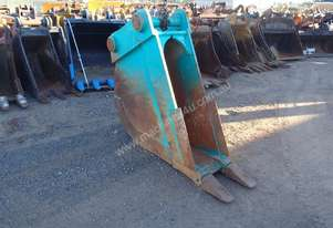 Other 450MM Bucket-GP Attachments