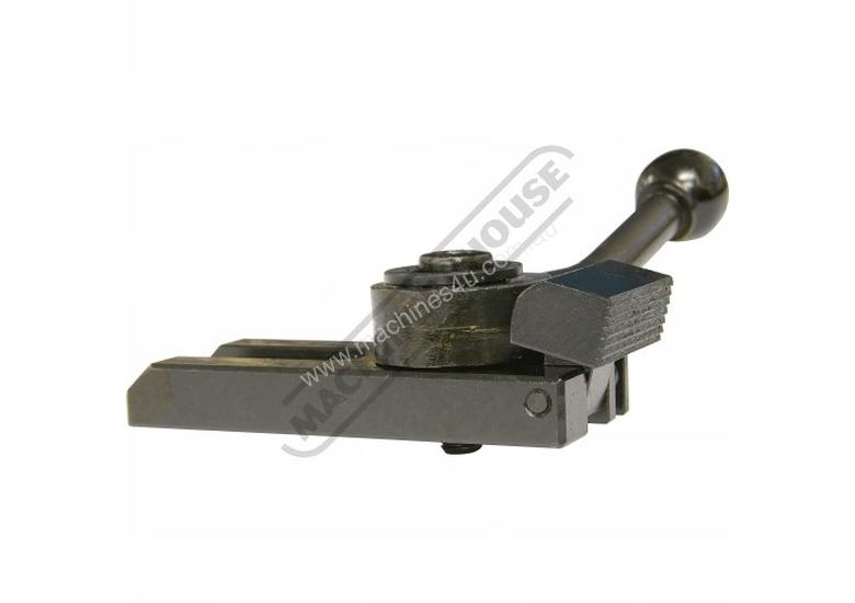 T950305 BuildPro Cam Clamp M12