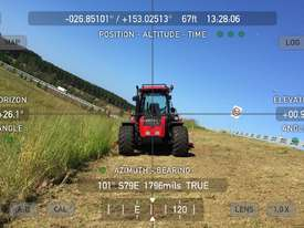 BM Better 130 4WD / 4 Wheel Steer Hillside Tractor - picture6' - Click to enlarge