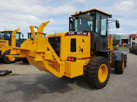 2019 Victory VL280E Wheel Loaders with Ripper Set - picture4' - Click to enlarge
