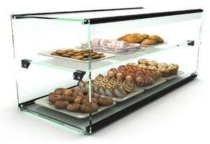 ADS0036 Sayl - Ambient Display Two Tier