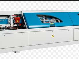 OTT Edgebander Storm+ with CombiMelt Glueing System - Made in Austria - picture2' - Click to enlarge