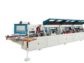 OTT Storm+ Edgebander with CombiMelt Glueing System - Made in Austria - picture3' - Click to enlarge