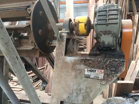 clamp machine for sale - picture1' - Click to enlarge