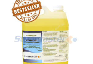 carpet cleaning detergent accessories Chemical Antimicrobial Decontaminant 5L
