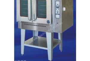Goldstein 2 Deck Electric Convection Oven