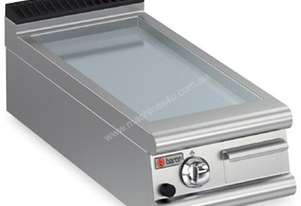 Baron 7FTT/G405 Gas Bench Top Griddle Plate