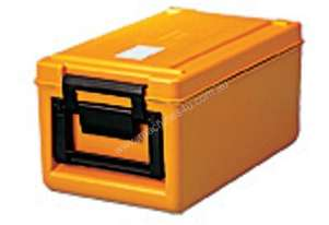 Rieber 100 K 26 Litres Thermoport