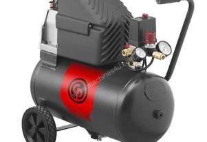 Reciprocating Compressor 2hp-10hp CPRC