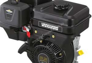 View Small Petrol Engines for Sale in Australia | Machines4u