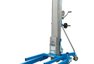 Genie Superlift Advantage - SLA-10 - NSW Genie Distributors