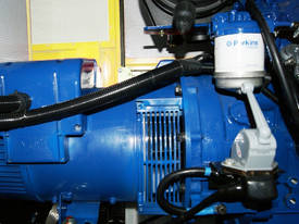 22KVA Generator Diesel with UK Perkins. 3 Phase  - picture3' - Click to enlarge