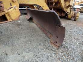 1964 Caterpillar 21F Grader *DISMANTLING* - picture11' - Click to enlarge