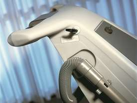 Nilfisk GU700A Large Area Vacuum - picture2' - Click to enlarge