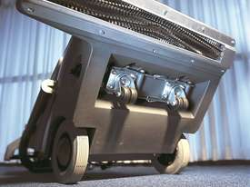 Nilfisk GU700A Large Area Vacuum - picture3' - Click to enlarge