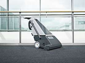 Nilfisk GU700A Large Area Vacuum - picture4' - Click to enlarge