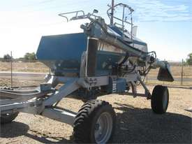 Gyral STR Air Seeders/Air Carts - picture0' - Click to enlarge
