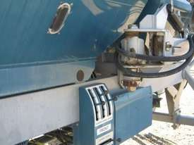 Gyral STR Air Seeders/Air Carts - picture1' - Click to enlarge