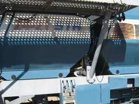 Gyral STR Air Seeders/Air Carts - picture3' - Click to enlarge