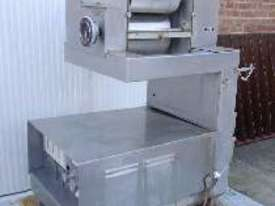 3 Roll Sheeter - picture0' - Click to enlarge