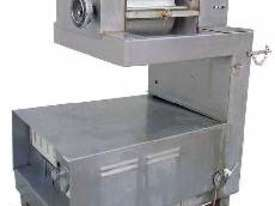 3 Roll Sheeter - picture1' - Click to enlarge