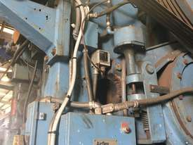 Bliss 600T Press - picture1' - Click to enlarge