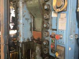 Bliss 600T Press - picture2' - Click to enlarge
