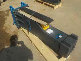 Unused 2018 Hammer HM1000 Hydraulic Breaker - picture3' - Click to enlarge
