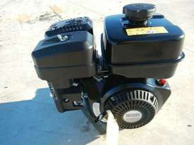 Unused Robin EX270 9HP Petrol Engine - 2583248 - picture0' - Click to enlarge