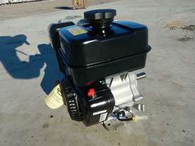 Unused Robin EX270 9HP Petrol Engine - 2583248 - picture1' - Click to enlarge