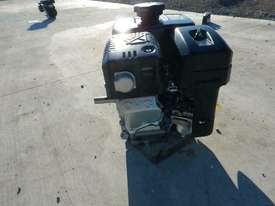 Unused Robin EX270 9HP Petrol Engine - 2583248 - picture3' - Click to enlarge