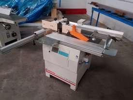 SALE - MiniMax C30 Genius Combination Machine - picture0' - Click to enlarge