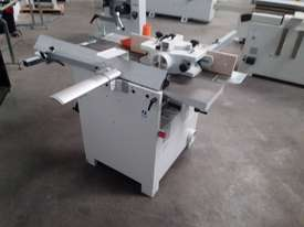 SALE - MiniMax C30 Genius Combination Machine - picture1' - Click to enlarge